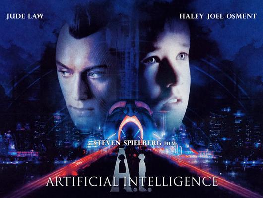 external image Artificial_Intelligence1.jpg